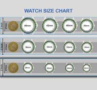 Seiko SRL071P1 Analog Watch