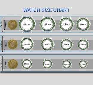Citizen AN8030-58F Analog Black Dial Men's Watch (AN8030-58F)