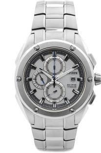 Citizen CA0210-51A Analog Watch (CA0210-51A)