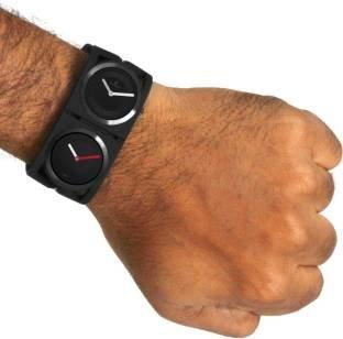 Titan 1653NP01 Analog Watch (1653NP01)