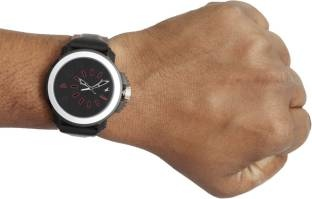 Fastrack NG38015PL02 Analog Watch (NG38015PL02)