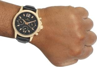 Maxima 30961LMGR Analog Watch (30961LMGR)