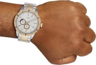 Timex TW000Z100 Analog Watch