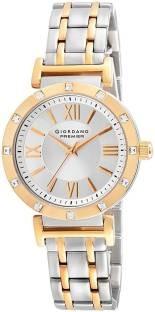 Giordano P276 33 Special Edition Analog Watch
