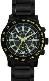 Maxima 32951CMGB Attivo Analog Watch