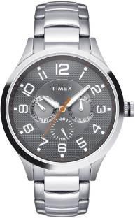 Timex TW000T307 Analog Watch