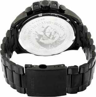 Diesel DZ4318 Chi Chronograph Men's Watch (DZ4318)