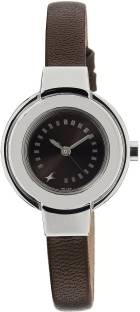 Fastrack 6113SL04 Analog Watch