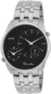 Citizen AO3005-56E Analog Watch