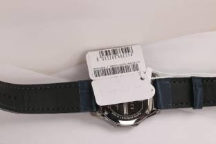 Maserati R8851116001 Fuoriclasse Analog Watch (R8851116001)