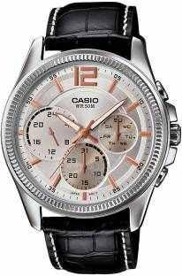 Casio Enticer A995 Analog Watch (A995)
