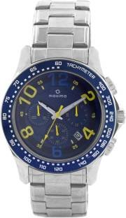 Maxima 32540CMGI Analog Watch (32540CMGI)