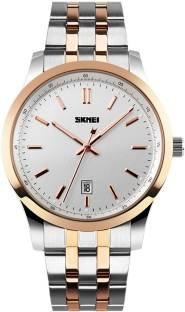 Skmei HMWA05S085C0 Analog Watch