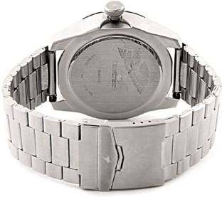 Fastrack 3099SM04 Analog Watch (3099SM04)