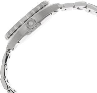 Fossil FS5049I Analog Watch