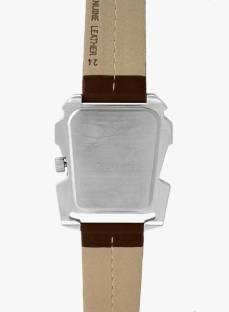 Fastrack 3131SL01 Analog Watch