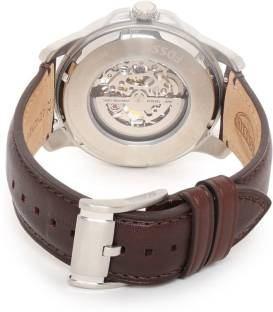 Fossil ME3100 I Analog Watch (ME3100)