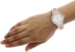Casio Sheen SX129 Analog Watch