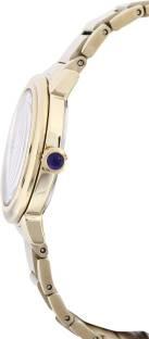 Seiko SRZ450P1 Analog Watch (SRZ450P1)