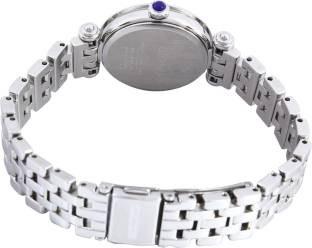 Seiko SRZ399P1 Analog Watch