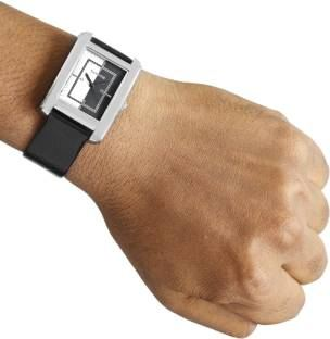 Sonata 7953SL05CJ Analog Multi Colour Dial Men's Watch (7953SL05CJ)