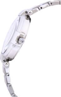 Seiko SUT153P1 Solar Analog Watch