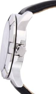 Seiko SUR131P1 Lord Analog Watch (SUR131P1)