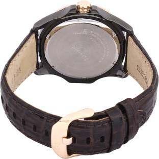 Seiko SUR138P1 Analog Watch (SUR138P1)