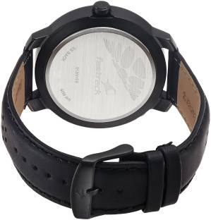 Fastrack 3120NL01 Analog Watch