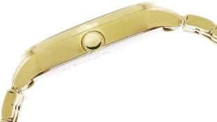 Citizen BI1082-50E Analog Black Dial Men's Watch