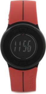 Fastrack 68005PP02 Digital Watch (68005PP02)