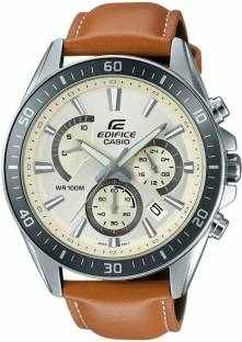 Casio Edifice EX279 Analog Watch (EX279)