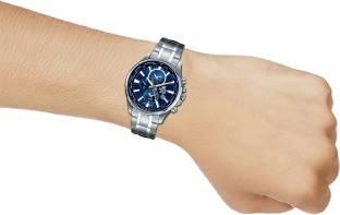 Casio Edifice EX292 Analog Watch (EX292)