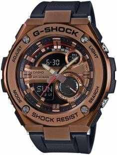 e1174791f04 Casio G-Shock G644 Watch Online Buy at lowest Price in India (Analog ...