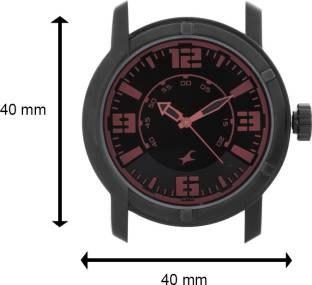 Fastrack NG3021NL01 Analog Watch