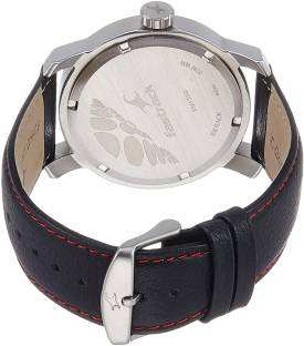Fastrack NG3021SL04C Upgrades Analog Men's Watch (NG3021SL04C)