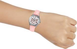 Casio A1066 Analog Watch