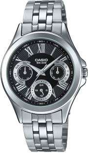 Casio A1063 Analog Watch