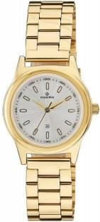 Maxima 34803CMLY Analog Watch (34803CMLY)