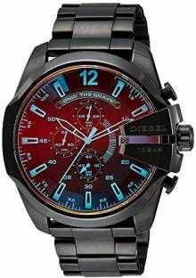 Diesel DZ4318I Chi Chronograph Men's Watch (DZ4318I)