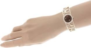 Titan 95045WM01J Analog Watch (95045WM01J)