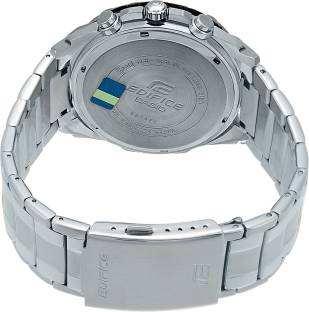 Casio Edifice EX262 Analog Watch