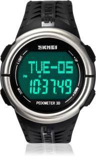 Skmei DG1058HR Digital Watch