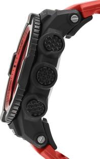 Casio Protrek SL88 Digital Watch