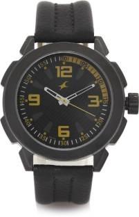 Fastrack NG3130NL01 Analog Watch (NG3130NL01)