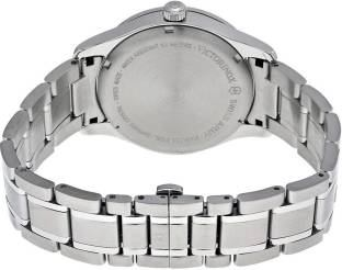 Victorinox 241476 Alliance Analog Watch (241476)