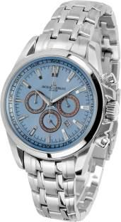 Jacques Lemans 1-1117UN Liverpool Analog Watch (1-1117UN)