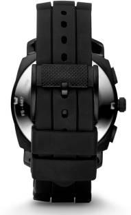 Fossil FS4487 Analog Watch