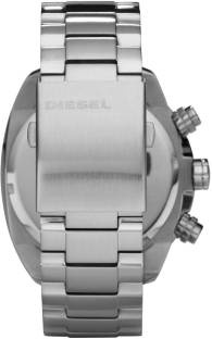 Diesel DZ4203 Analog Multicolor Dial Men's Watch