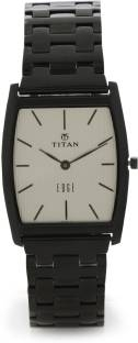Titan Edge NH1044NM02 Analog Watch (NH1044NM02)